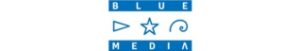 płać za reklamę bluemedia