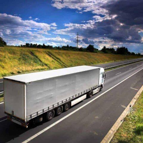 transport towaru ponad gabarytowego