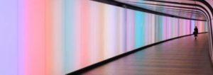 sklep reklamowy reklama świetlna wyświetlacze LED