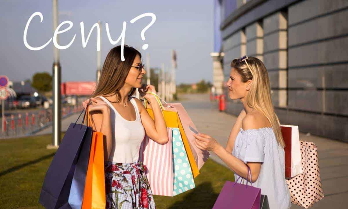 cennik reklamowy ceny artykułów reklamowych w sprzedaży sklepu