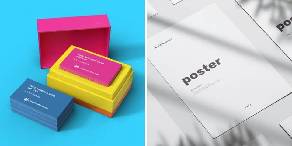 Produkty drukowane. Poligrafia, drukowanie dużego formatu, druk wielkoformatowy.
