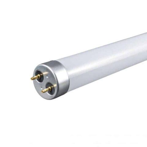 Świetlówka LED swietlowka led 8w t8 230 V